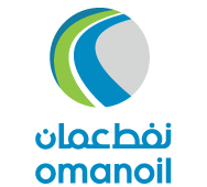 OMAN OIL MARKETING COMPANY AND BE'AH COLLABORATE TO PROMOTE RECYCLING CULTURE FOR END USERS