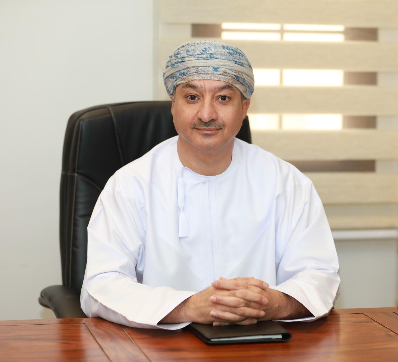 OMAN OIL MARKETING COMPANY APPOINTS HILAL AL KHARUSI AS CHAIRMAN
